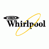 whirlpool.PNG